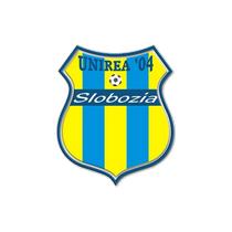 Футбольный клуб Униря Слобозия состав игроков