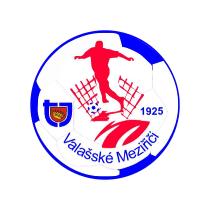 Футбольный клуб Валашске Мезиржичи состав игроков