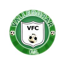 Футбольный клуб «Валледупар» расписание матчей