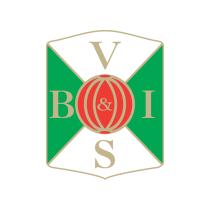 Футбольный клуб Варберг расписание матчей
