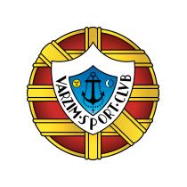 Футбольный клуб Варзим (Повуа-де-Варзин) состав игроков