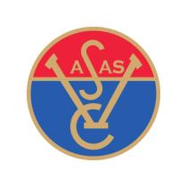 Футбольный клуб Вашаш (Будапешт) состав игроков