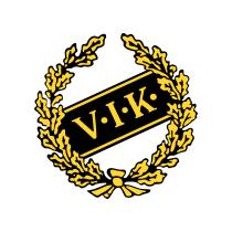 Футбольный клуб Вастерас результаты игр