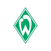 Футбольный клуб Вердер II (Бремен) состав игроков