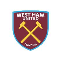 Футбольный клуб Вест Хэм (Лондон) состав игроков