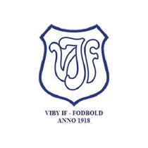 Футбольный клуб Вибю состав игроков