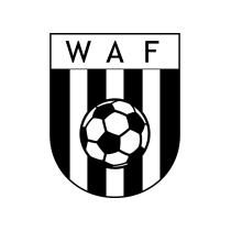 Футбольный клуб Видад Фес состав игроков