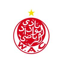 Футбольный клуб Видад Касабланка состав игроков