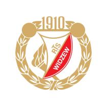 Футбольный клуб Видзев (Лодзь) состав игроков