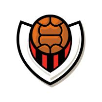 Футбольный клуб Викингур (Рейкьявик) состав игроков
