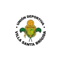 Футбольный клуб Вилла де Санта Бриджида состав игроков
