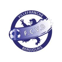 Футбольный клуб Вийфранш (Вийфранш-сюр-Мер) состав игроков