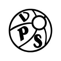 Футбольный клуб ВПС Вааса состав игроков