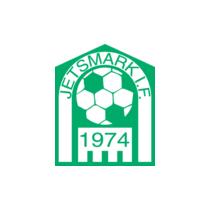 Футбольный клуб Яммербугт (Пандруп) состав игроков