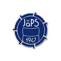 Футбольный клуб ЯПС (Ярвенпяя) состав игроков