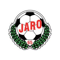 Футбольный клуб Яро (Якобстад) состав игроков