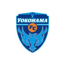 Футбольный клуб Йокогама состав игроков