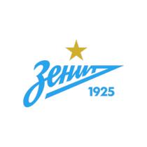 Футбольный клуб Зенит-2 (Санкт-Петербург) состав игроков