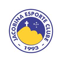 Футбольный клуб Жакобина состав игроков
