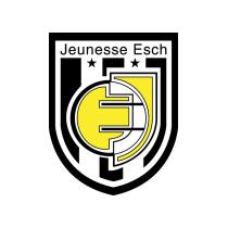 Футбольный клуб Женесс (Эш) состав игроков