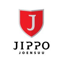 Футбольный клуб ЙИППО (Йоэнсуу) состав игроков