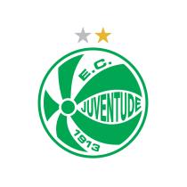 Футбольный клуб «Жувентуд» (Кашиас-ду-Сул) результаты игр