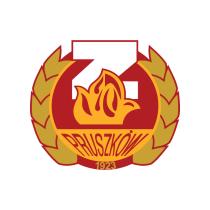 Футбольный клуб Знич Прушкув состав игроков