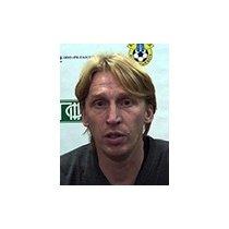 Тренер Точилин Александр статистика