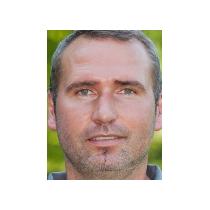 Тренер Вальтер Тим статистика
