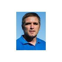 Тренер Ясинский Сергей статистика