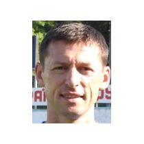 Тренер Задорожный Сергей статистика