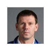 Тренер Зырянов Константин статистика