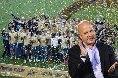 «Зенит» может стать чемпионом, «Динамо» и «Рубин» сразятся за путёвку в еврокубки. Топ-интриги 28-го тура РПЛ