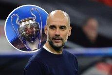 «Ман Сити» — 9-й английский клуб в финале Кубка/Лиги чемпионов. Узнайте все команды, которые подбирались к трофею так близко