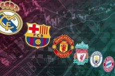 Обесценившийся «Арсенал» и лидирующий «Реал». Самые дорогие бренды мира