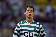 Роналду вернётся в «Спортинг», Месси — в «Ньюэллс Олд Бойз». Родные клубы ждут футбольных героев