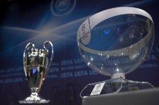 Лига чемпионов-2019/20. Знаем 26 участников основной сетки