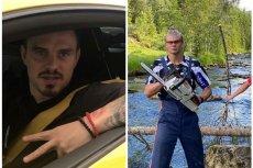 Лучшее из соцсетей: Ещенко поругался с фанатом из-за автомобиля, Холанд отправился на перевоспитание