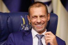 «Реал», «Ювентус» и «Барселону» хотят исключить из ЛЧ. Остальные гранды пошли на сделку с УЕФА