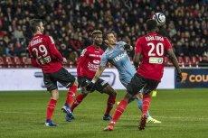 Головин забивает, но «Монако» проигрывает