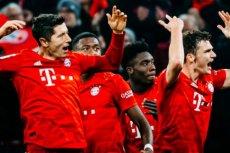 С возвращением, дорогая! Бундеслига: переподключение к сезону 2019/20