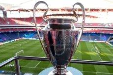 Лига чемпионов без «Ювентуса», «Челси» или  «Ливерпуля». Главные интриги топ-5 и РПЛ