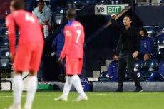 «Челси» наошибался на 0:3, но сумел спастись. Весёлый матч обновленной команды Лэмпарда