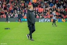 Третий раунд Кубка Англии: вылет «Ливерпуля» и дважды по 7:0