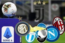 Возрождение «Милана» или продолжение куража «Аталанты». Изучаем, кто претендует на чемпионство в Серии А