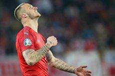 Забил гол на Евро и пообещал купить Македонию. Потенциальный новичок «Краснодара» и «Динамо» — дипломированный невежа
