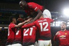 Пятый раунд Кубка Англии: МЮ отцепил «Челси»