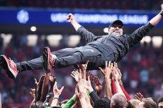 Любовь, страсть и ненависть в письмах Лиге чемпионов