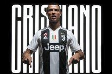 Чемпионом Италии 2020 станет...