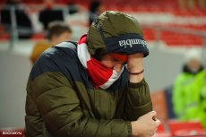 Коронавирус против футбола. Европейский сезон не спасти?